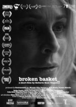 Broken Basket