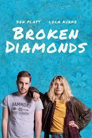 Broken Diamonds
