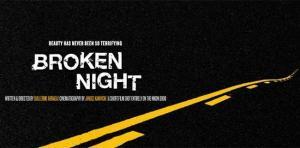 Broken Night (C)