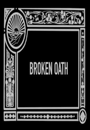 Broken Oaths (C)
