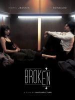 Broken (C)