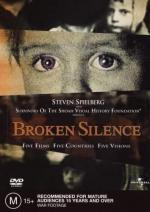 Silencio roto (Broken Silence) (Miniserie de TV)