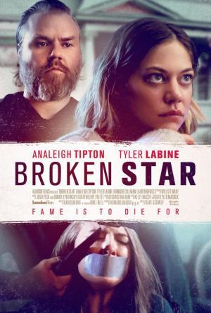 Broken Star (2018) 1080p Sub Español