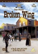 Broken Wing (TV)