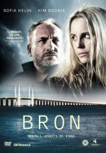 The Bridge (TV Series)