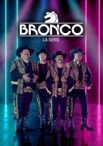 Bronco: La serie (TV Series)