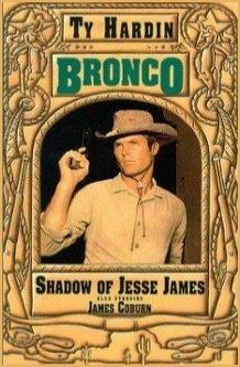 Bronco (Serie de TV)
