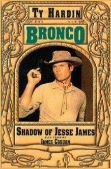 Bronco (TV Series)