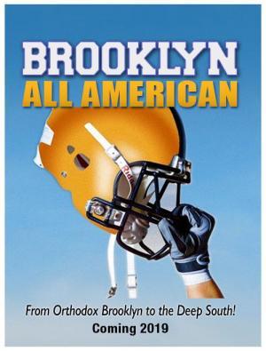 Brooklyn All American