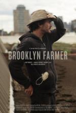 Brooklyn Farmer