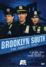 Brooklyn South (Serie de TV)