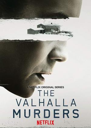 Los asesinatos del Valhalla (Serie de TV)
