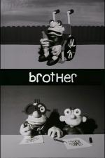 Brother (Hermano) (C)