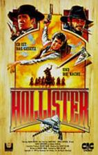 Hollister (TV)