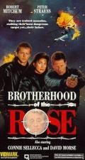 Brotherhood of the Rose (TV Series)