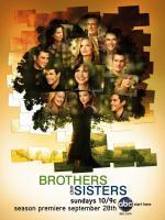 Brothers & Sisters (TV Series)