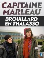 Brouillard en thalasso (TV)