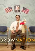 Brown Nation (Serie de TV)