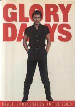 Bruce Springsteen: Glory Days (Vídeo musical)