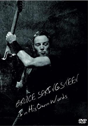 Bruce Springsteen: In His Own Words (TV)