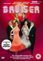 Bruiser (TV Series)