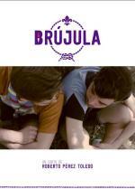 Brújula (C)