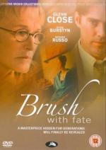 Brush with Fate (TV)