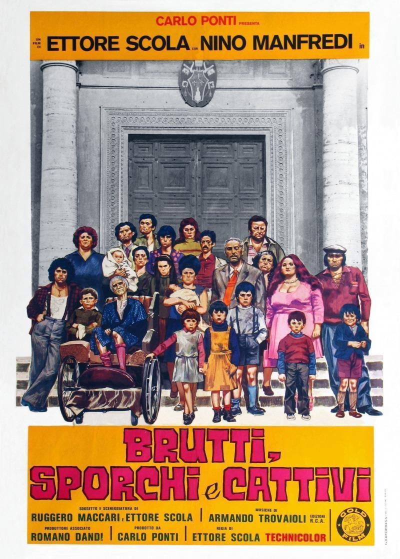 Cine italiano  Brutti_sporchi_e_cattivi-240825996-large