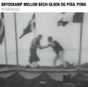 Brydekamp (C)