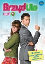 BrzydUla (Serie de TV)