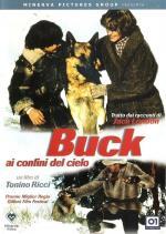 Las aventuras de Tim y Buck