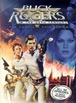 Buck Rogers in the 25th Century (Serie de TV)