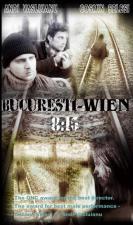 Bucuresti-Wien, 8:15 (C)