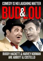 Bud and Lou (TV)