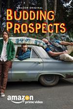 Budding Prospects (TV)