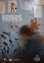 Buenos días resistencia (C)