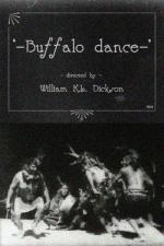 Buffalo Dance (C)