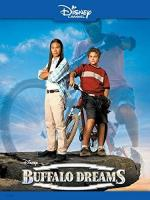 Buffalo Dreams (TV)