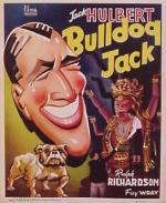 Bulldog Jack (Alias Bulldog Drummond)