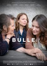 Bulle (Miniserie de TV)