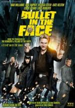 Bullet in the Face (Serie de TV)