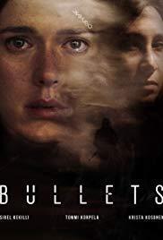 Bullets (TV Series)