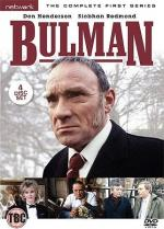 Bulman (TV Series)