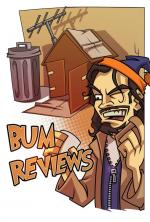 Bum Reviews (Serie de TV)