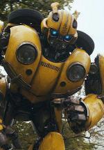 Bumblebee: Direct Line (C)