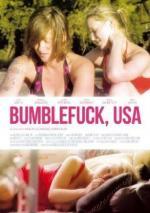 Bumblefuck, USA
