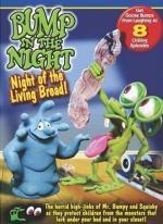 Bump in the Night (TV Series)