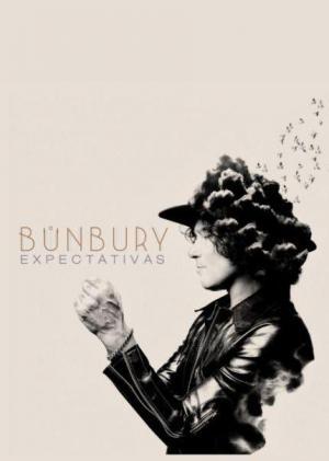 Bunbury: Expectativas (S)