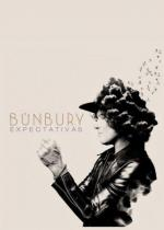 Bunbury: Expectativas (C)