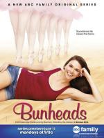 Bunheads (TV Series)